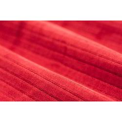 Corduray Velour Fabric