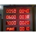 LED Display Systems