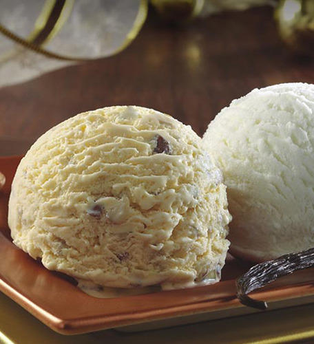 Ice Cream Vadilal Industries Limited Manufacturer Service