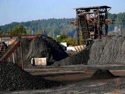 Coal Handling Plants