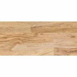 Canyon Pekan Pergo Wooden Flooring