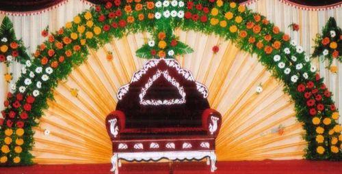 Flower decoration in kala pahar guwahati event solutions id flower decoration junglespirit Choice Image