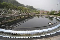 Total Water Treatment Solutions