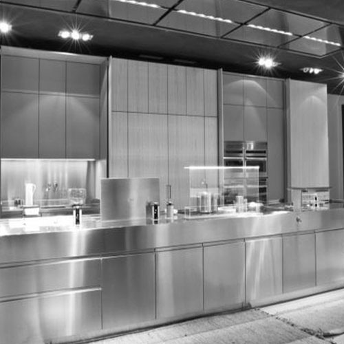Commercial Kitchen Cabinet - View Specifications & Details ...