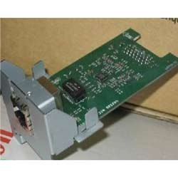 Canon Network Adapter