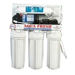 Manual reverse osmosis system, ro water purifiers, water ro.