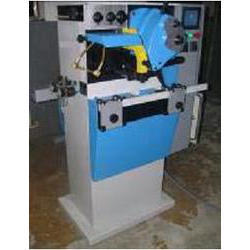 Side Shaping Machine for Band Saws