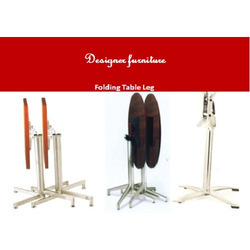 Furniture Legs India furniture legs manufacturers & oem manufacturer in india