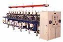 Soft Package Winders Textile Machine (Mettler Series)
