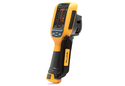 Fluke Thermal Imaging System