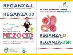 Pharma Franchise In Budgam