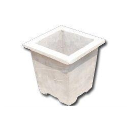 RCC Pot
