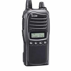 ICOM IC-F4021 Radio
