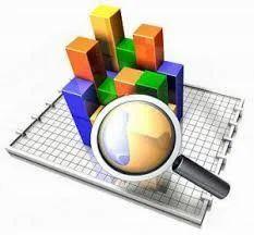 business finance management services