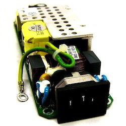 Projector Main Power Supply
