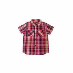Kids Boys Shirts