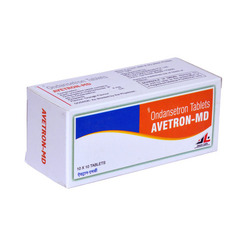 Antiemetics Tablets
