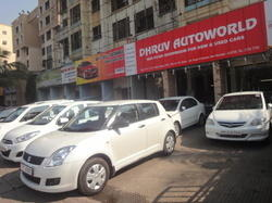 Certified Cars Dealers