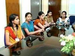 Annai Institute Of Fashion Designing In Kanchipuram Annai Industrial College Id 6863136873