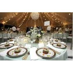 Corporate Meeting Catering Services