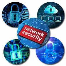 CCNP Security Course