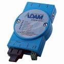 ADAM-6521 Ethernet Hub