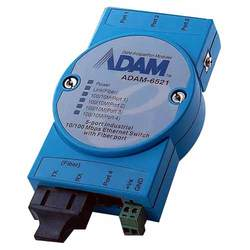 ADAM-6521 Data Acquisition Systems