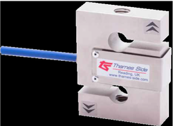 S- Beam T61 Load Cell
