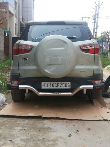 Rear Guard Sporty At Rs 3750 Pieces
