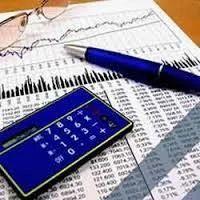 Bank Statutory Audit