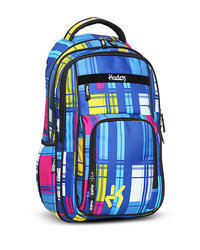 Designer School Bag
