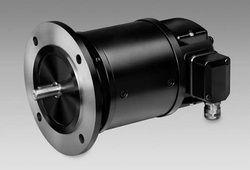 DC Tachogenerator TDP13,06LT-6