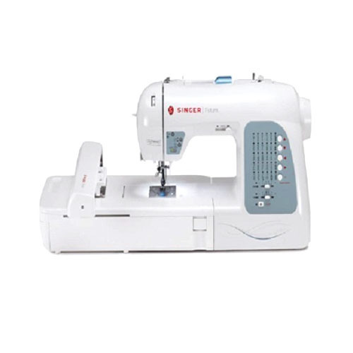 Sewing Machine Singer Merritt Sewing Machine Wholesale Trader From Awesome Singer Electric Sewing Machine Manual