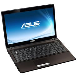 ASUS K53SM INFINEON TPM WINDOWS DRIVER DOWNLOAD