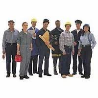 Engineering Manpower Solution