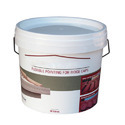 Capping Cement