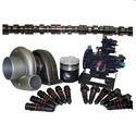 Crane Engine Parts