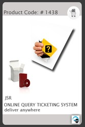 Online Query Services