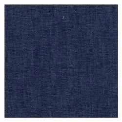 6.75 Oz Purple Indigo Cotton Denim Fabric