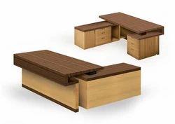 Furniture Living Room Furniture Manufacturer From Thiruvananthapuram - Indroyal bedroom furniture