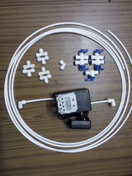 Automatic Drip Irrigation Watering Kits with Timer Selection