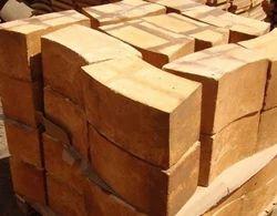 Fire Bricks - Refactory Fire Brick Manufacturers & Suppliers