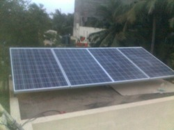 Subsidy Solar Panel