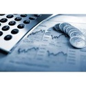 Banking Law & Regulations Services