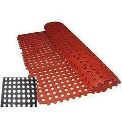 Heavy Duty Mat
