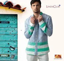 Shirting (Linen Club)