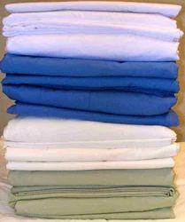 Non Woven Bed Sheets