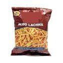 Aloo Lachha