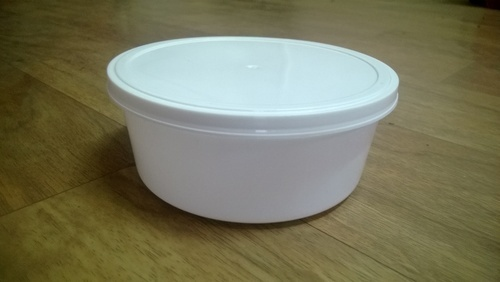 Food Container | Exporter from Coimbatore