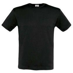 fabric-clothing